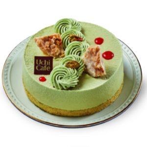 コンビニ3社のクリスマスケーキ2020!どこが美味しい?おすすめは?12