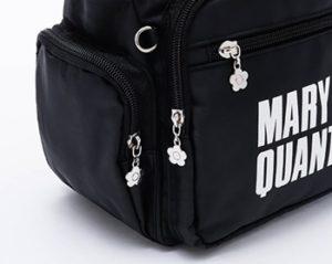 ファミマのMARY QUANT special package ver.とは?値段や買い方も!2