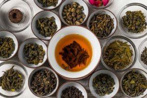 ローソンの台湾茶・白桃凍頂烏龍茶と白葡萄ジャスミン茶!値段は?0