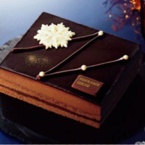 コンビニ3社のクリスマスケーキ2020!どこが美味しい?おすすめは?8