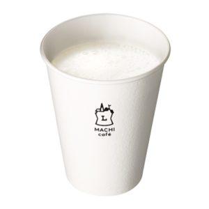 ローソンのマチカフェコーヒーの買い方!頼み方はどうしたらいいの?4