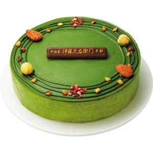 コンビニ3社のクリスマスケーキ2020!どこが美味しい?おすすめは?3