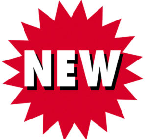 ファミマの新ポケチキと旧ポケチキの違いは?リニューアル内容も!(11)