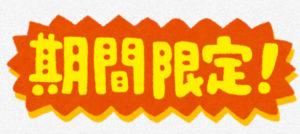 ファミマ限定!ハーゲンダッツ・キャラメルナッツクッキーの値段は?(13)