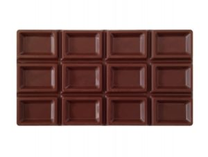 板チョコアイスはコンビニではどこも売ってない?値段&カロリーも!