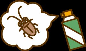セブンイレブンに殺虫剤やゴキブリホイホイは売ってる?値段や代用も