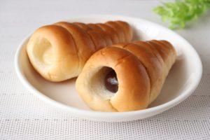 コンビニにコルネのスイーツやパンはある?似た商品やおすすめも!