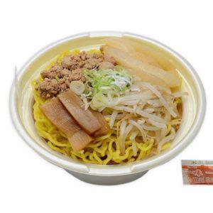 セブンのチルド麺おすめランキングTOP 7!5