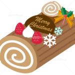 コンビニクリスマスケーキ(チョコ)ネット予約!値段比較やおすすめも
