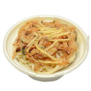 セブンのチルド麺おすめランキングTOP 7!8