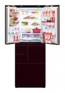 セブンイレブンのおにぎりは冷蔵庫保存?冷凍保存とどっちがいいか!