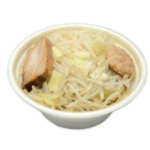 セブンのチルド麺おすめランキングTOP 7!6