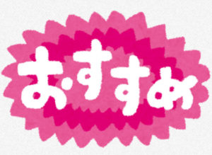 セブンイレブンのしょっぱいお菓子・しょっぱいものでおすすめは?(13)