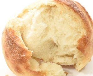 セブンではちみつを使ったパンでおすすめは?値段・カロリーも!(23)