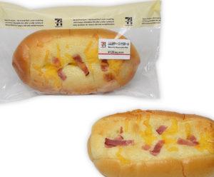 セブンではちみつを使ったパンでおすすめは?値段・カロリーも!(15)