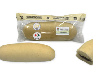 セブンではちみつを使ったパンでおすすめは?値段・カロリーも!(9)