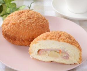 ローソンのカレー&ホイップクリームは美味しい?値段やカロリーも!(12)