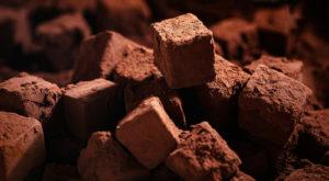 セブン生チョコアイスは美味しいがダイエット中は?値段・カロリーも