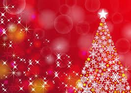 セブンイレブンのキンプリ2020年クリスマスcm!YouTubeで動画も?