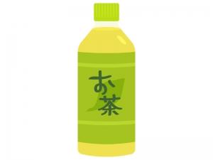 セブンお茶(ペットボトル)の種類や値段を比較!ホットのおすすめは?