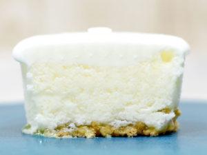 セブンのレアチーズ氷ってどんなアイス?味・値段・カロリーも!2