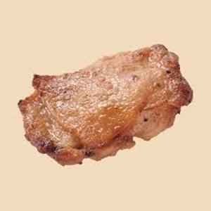 ファミマにチキンは全何種類?食べやすいおすすめがどれなのかも!6