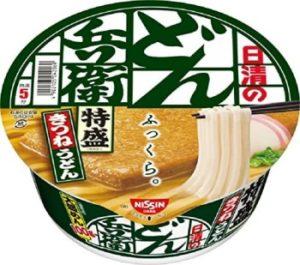 ファミマでおそ松さんオリジナル缶バッジキャンペーン!対象商品は?4