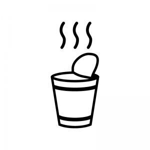 セブンのカップ飯で定番の種類やおすすめ商品は?値段&カロリーも!