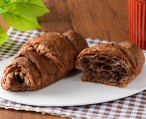 ローソンのもち麦シリーズはパンからスイーツまで!美味しいの?(7)