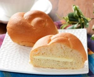 ローソンのもち麦シリーズはパンからスイーツまで!美味しいの?(6)