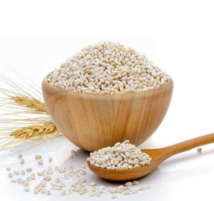 ローソンのもち麦シリーズはパンからスイーツまで!美味しいの?(8)