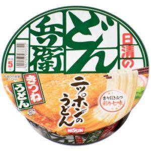 ファミマでおそ松さんオリジナル缶バッジキャンペーン!対象商品は?2