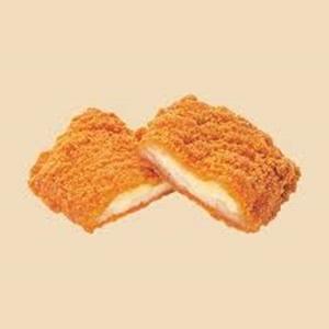 ファミマにチキンは全何種類?食べやすいおすすめがどれなのかも!7