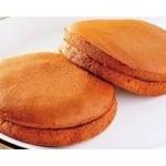 ローソンのパンケーキ(ブラン)の種類&カロリーは?味についても1