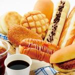 セブンイレブンのパンで食パンやリニューアル品!美味しいパン2018も!1