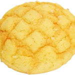 ファミマメロンパンのカロリー&何種類あるのか!一番美味しいのは?2