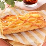 ローソンの見た目が可愛いインスタ映えするパンは?味についても2