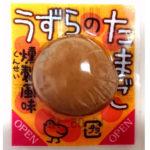セブンにうずらの卵の燻製やにんにく醤油漬けはある?値段も紹介!(2)
