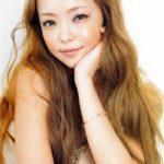 セブンイレブンで安室奈美恵ライブと花火がオンラインで!開催日は?