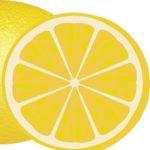 セブンオリジナル飲料ゼロキロカロリーサイダートリプルレモンの値段