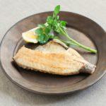 コンビニ・焼き魚の値段&カロリー比較!そのまま食べられるものは?