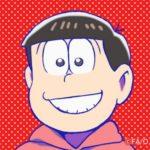ファミマでおそ松さんオリジナル缶バッジキャンペーン!対象商品は?