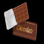 ファミマのチョコで美味しいおすすめ商品や定番商品!ご褒美向けは?