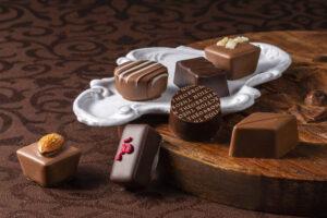 セブンで買えるゴディバチョコを値段順に!一番のおすすめはどれ?