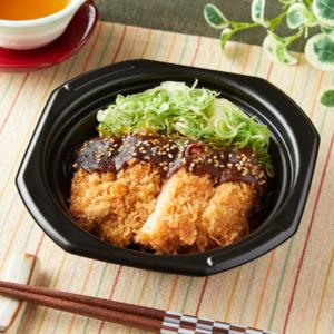 ファミマとセブンのお惣菜!おすすめ&ちょい足しに便利なのも紹介!