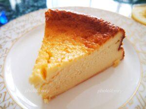 セブンイレブンのチーズケーキで三角がなくなったの本当?おすすめも