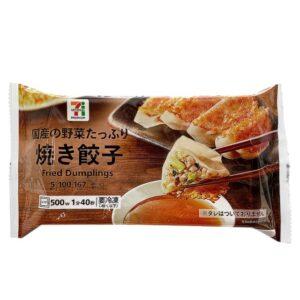 セブンの惣菜でおすすめは?冷凍・レンジ商品別に値段やカロリーも!1