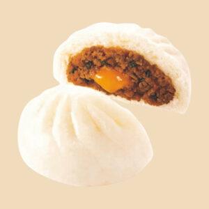 ファミマの麺屋はなび監修商品一覧!値段&カロリーやおすすめも紹介1