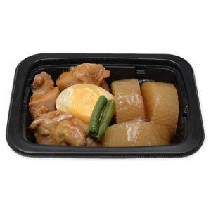 セブンの惣菜でおすすめは?冷凍・レンジ商品別に値段やカロリーも!7