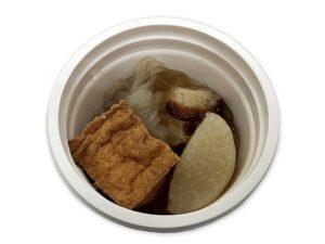 セブンのおつまみコーナー!低カロリーでダイエットに良いのはどれ?